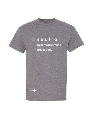 MOCKUP_UniteeHealth-NeutralShirt.jpg