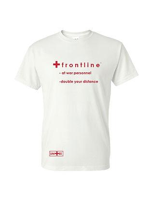 MOCKUP_UniteeHealth-FrontlineShirt.jpg