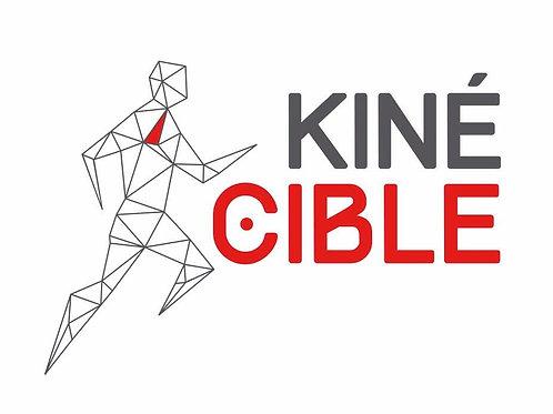 Adhésion - Propageons la santé : Communauté KinéCible