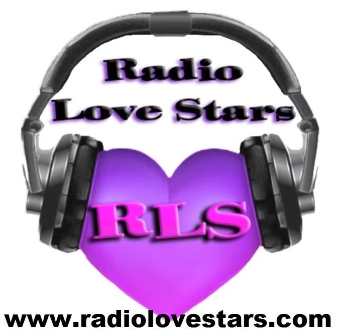 radiolovestar