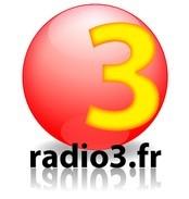 100902_logos_radio3_v_3_.0