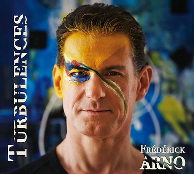 Frédérick_ARNO_Album_Turbulences_chanteur_pop.png