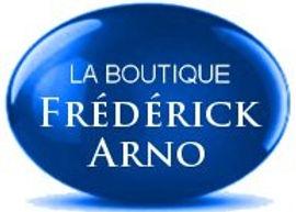 boutique_FrederickArno_chanteur_pop