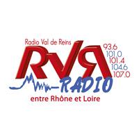 logo_rvr