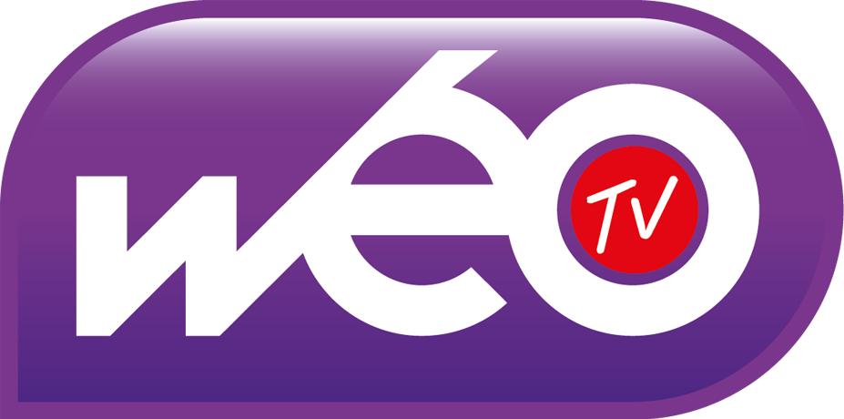 ob_c0940a_logo-weo-tv-2013-2014