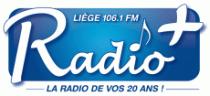 2053_logo