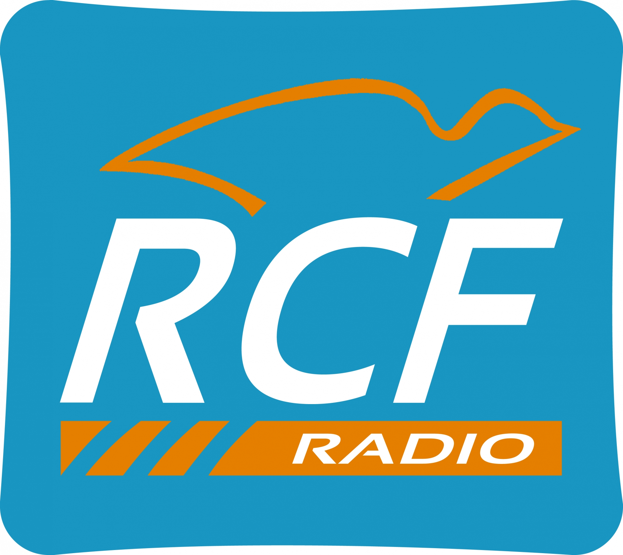 rcf_radio_national_avec_fond
