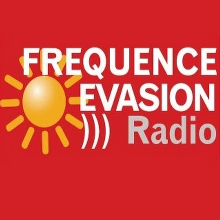 radio frequence evasion