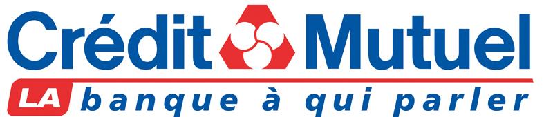 logo-credit-mutuel-pantone