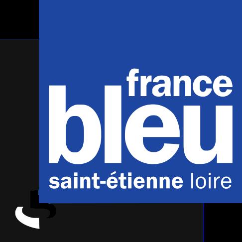 France_Bleu_Saint-Étienne_Loire