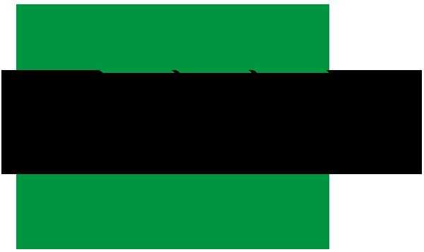 Wir bauen mit Poggenburg Holzbau GmbH
