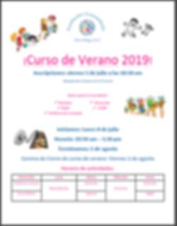 Poster curso de verano.png