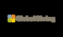GG_logo_horizontal_440w.png