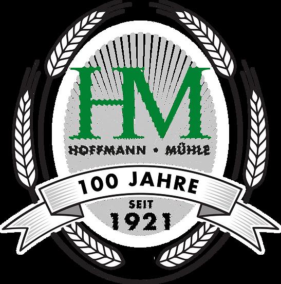 100JahreHMLogoFarbe PNG.png