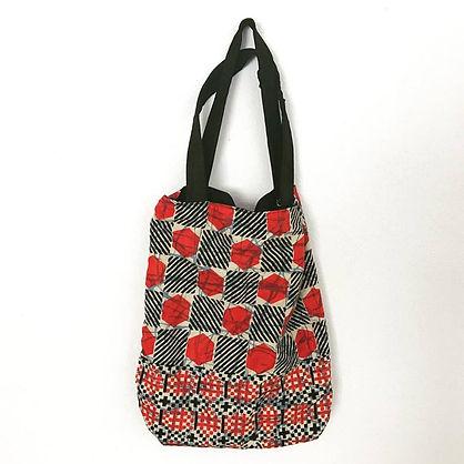 mae handmade - summer collection - handm