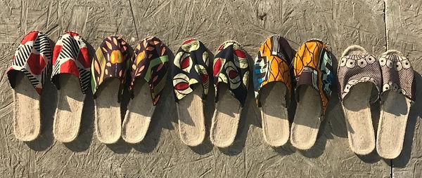 handmade shoes_Mae handmade.jpg