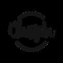 Logo-12 copy.png