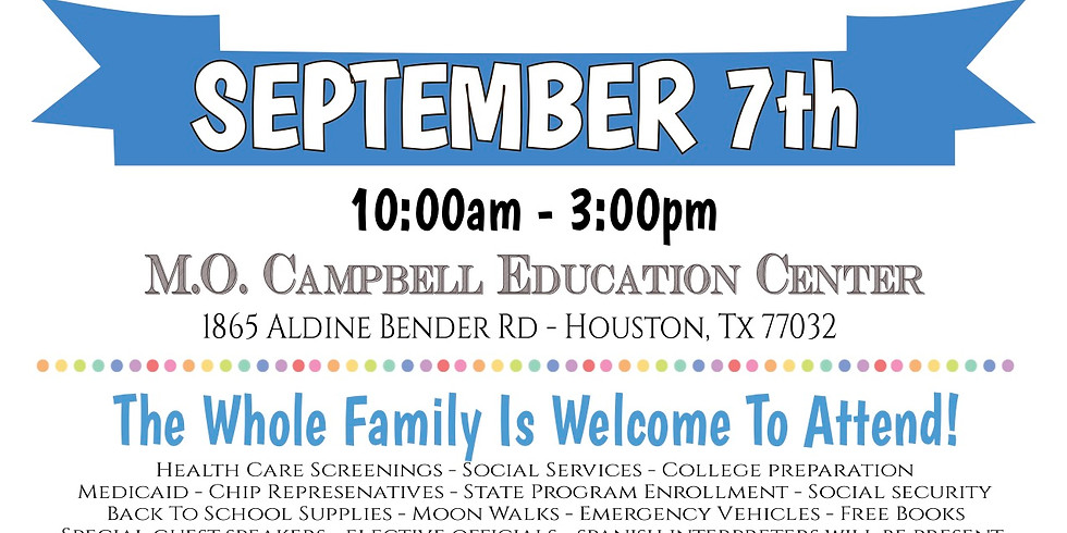 16th Annual Family Strengthening Conference