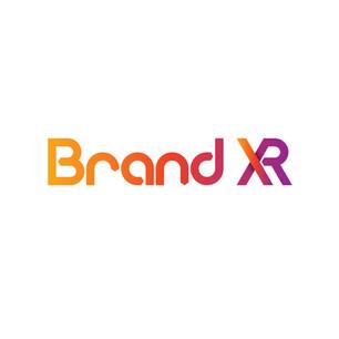 BXR_OGS-Logos-smaller.jpg