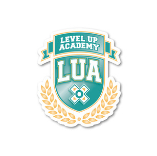 LUA_OGS-Logos-smaller.jpg