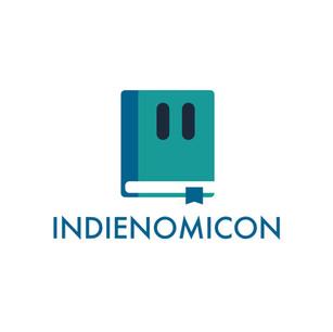 Indie_OGS-Logos-smaller.jpg