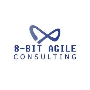8Bit_OGS-Logos-smaller.jpg