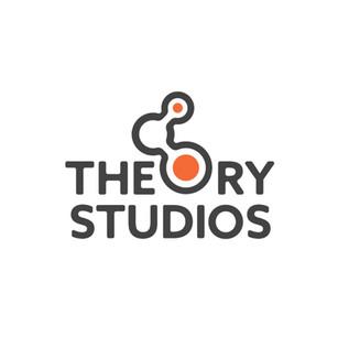 TheoryStudios_small-smaller.jpg