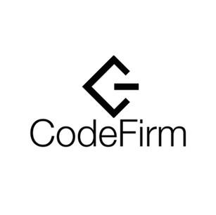 Code_OGS-Logos-smaller.jpg