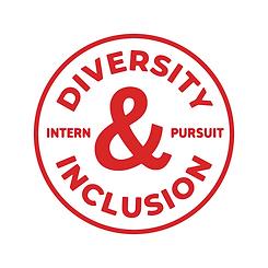 diversityinclusion.png