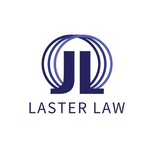 Laster_Law_Large-smaller_edited_edited.j