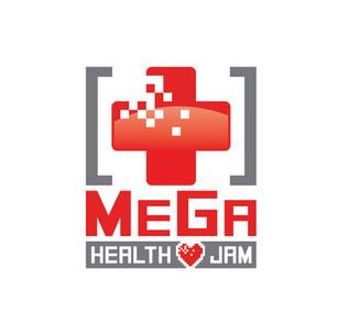 mega_OGS-Logos-smaller.jpg