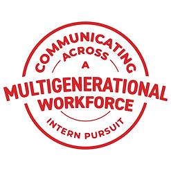 multigen.png
