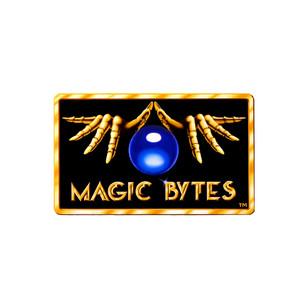 Magic_Bytes_Small-smaller_edited.jpg