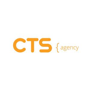 CTS_OGS-Logos-smaller.jpg