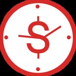 Save Time, Money, & Effort