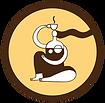 logo_cafeotheque.tif