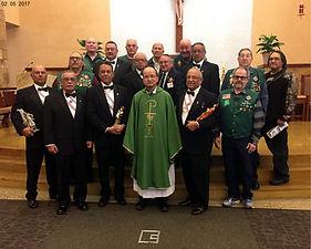 Knights with Fr. Tri.jpg