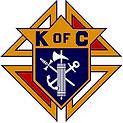 k of c logo.png
