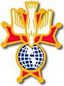 4th degree logo.png