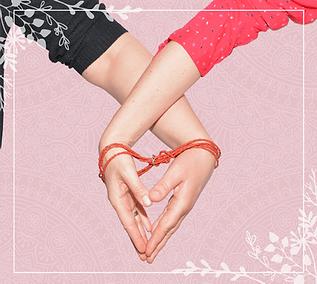 Frauenhilfe Unterstützung Seelenplan Zukunft gestalten verbunden sein Verbundenheit Freundschaft