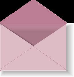 DEKO Briefumschlag.png