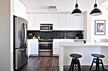 Custom Kitchens Tailored Interiors LLC