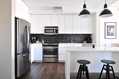 kitchen remodeler lawrence ks