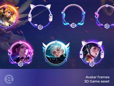 Avatar Frame.jpg