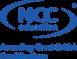 NCC Edu_Logo_2018_RGB_STACKED.png