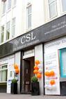CSL Building 1.jpg