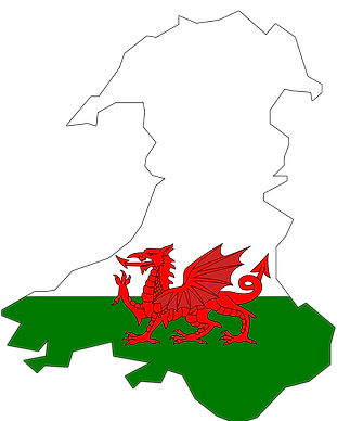 wales-1500761_640.png