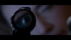Sarah Sights: Terminator Genisys