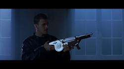 Jonny Lee Miller as Simon