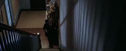 Van Helsing Investigates